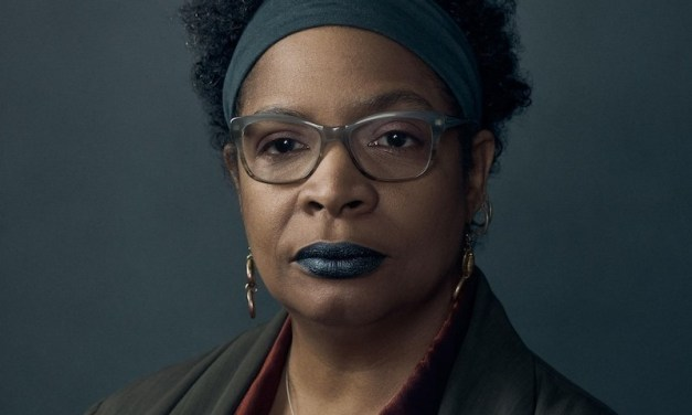 Nalo Hopkinson Named 37th Damon Knight Grandmaster
