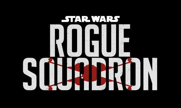 Wonder Woman's Patty Jenkins to Direct Next Star Wars Movie 'Rogue Squadron'