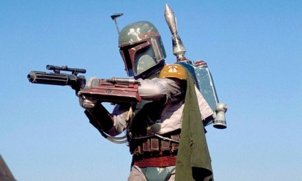 Breaking News: Jeremy Bulloch, the Original Boba Fett in Star Wars, Has Died