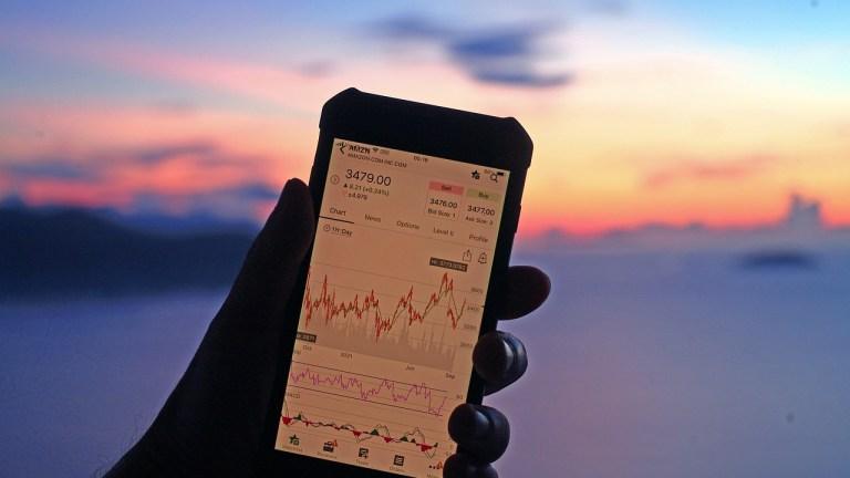 Mitä on Bitcoinien louhinta?