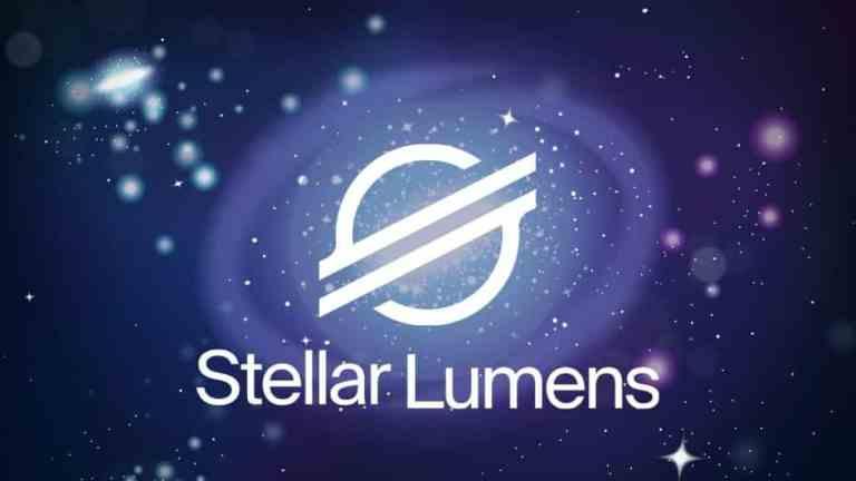 Stellar Lumens -hinta-analyysi: 30 päivän matalasta matalaan -sykli edelleen aktiivinen
