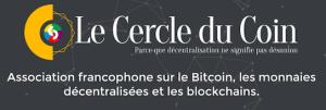 Le-Cercle-du-Coin-1000x337