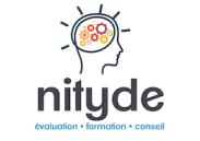 logo-Nityde