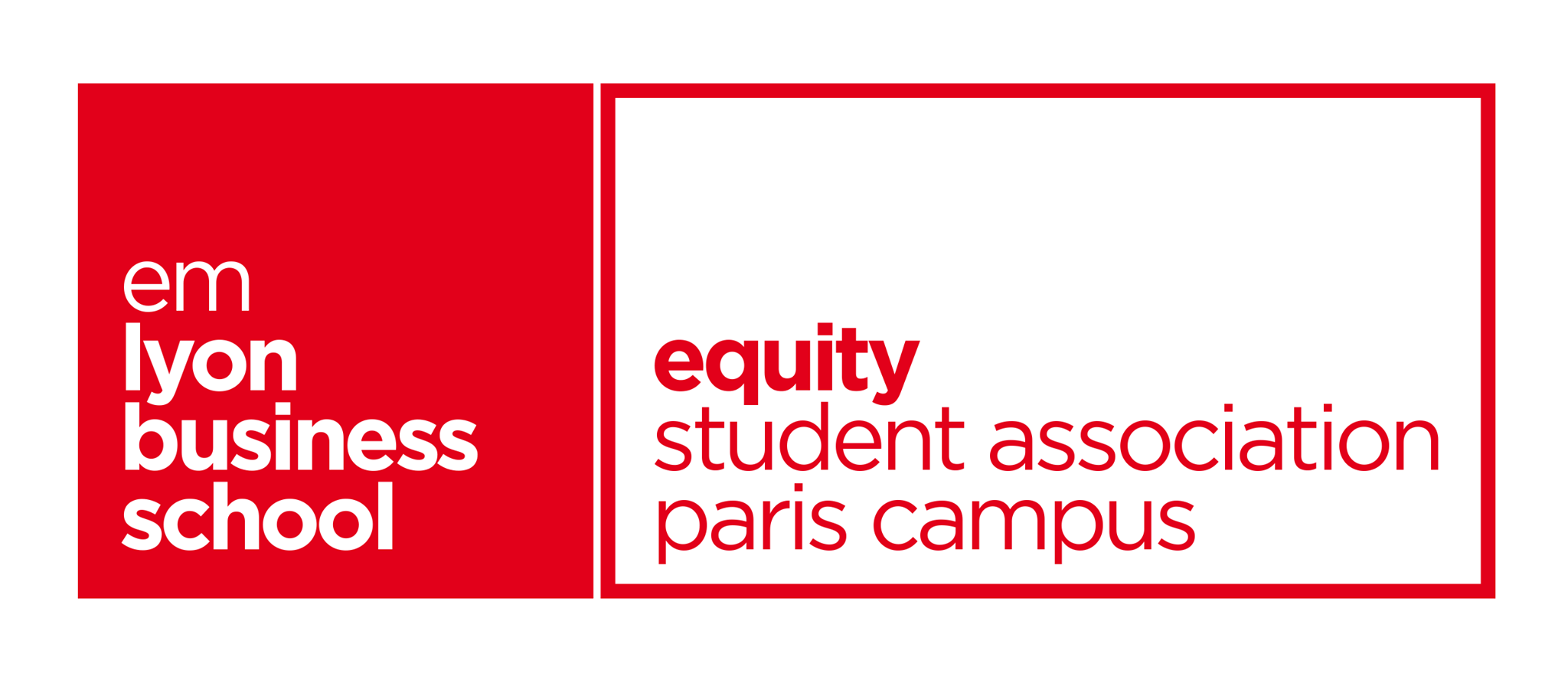 logo equity asso