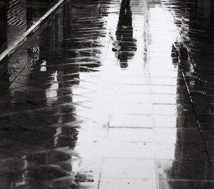 walking_alone