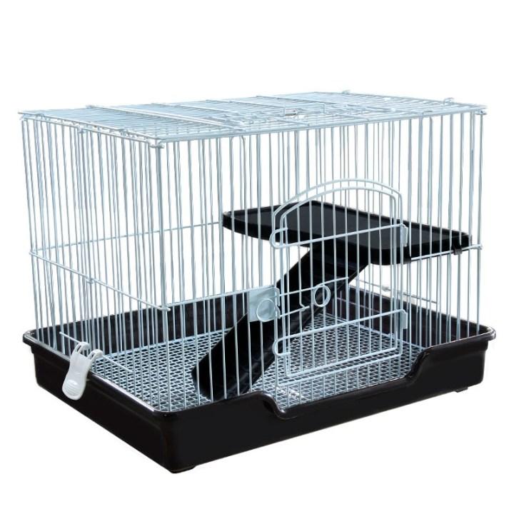 Клетка для грызунов Kehjli
