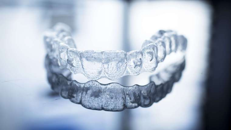 About Invisalign Part 1