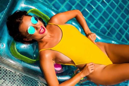 Krystal International Vacation Club Provides Three Stellar Vacation Tips 1
