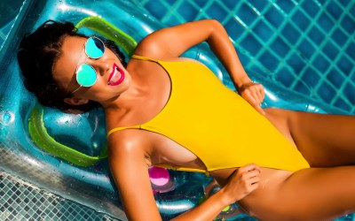 Krystal International Vacation Club Provides Three Stellar Vacation Tips