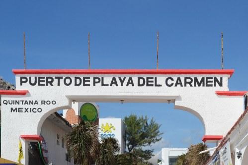 Playa del Carmen Experiences Surge in Tourism (2)