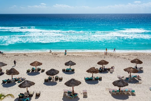 Krystal International Vacation Club Reviews Must See Places in Mexico (4)