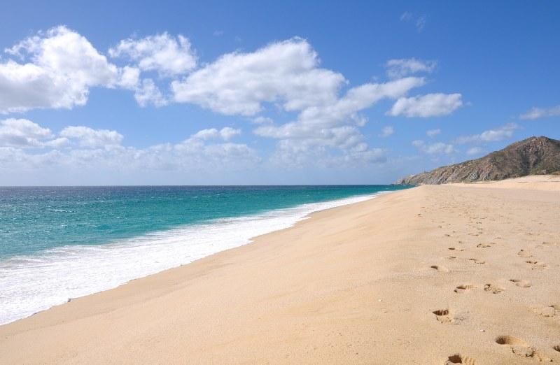 Krystal International Vacation Club Outdoor Adventures in Cabo San Lucas 2