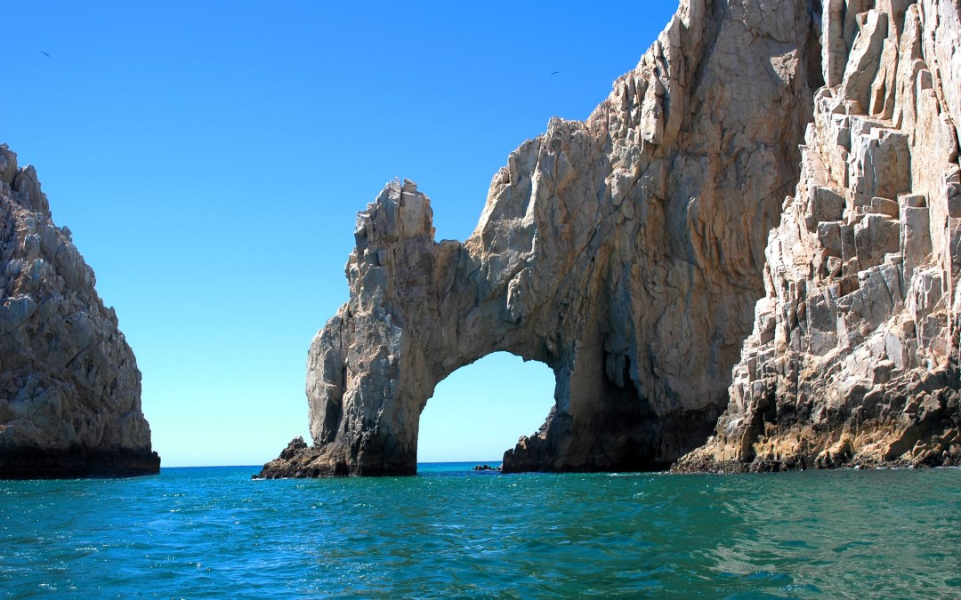 Krystal International Vacation Club Outdoor Adventures in Cabo San Lucas