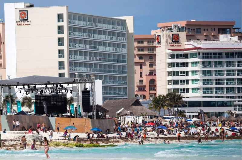 2019 Cancun Entertainment to the Next Level (4)