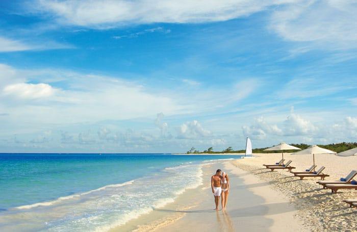 Krystal International Vacation Club Hace un Viaje a Cabo San Lucas