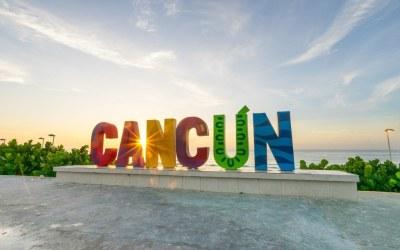 Krystal International Vacation Club Recomienda vacaciones en Cancún