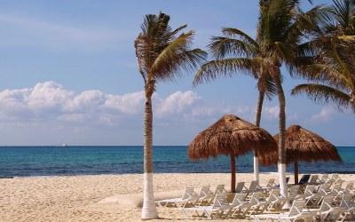 Krystal International Vacation Club Suggest a Day in Playa del Carmen