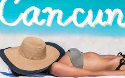 Krystal International Vacation Club Comparte la Historia de Cancún