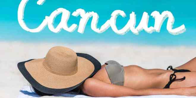 vacaciones en cancun, paquetes a cancun hotel y avion, viajes a cancun promociones, paquetes vacacionales todo incluido cancun, paquetes a cancun todo incluido con avion, viajes a cancun todo incluido 2x1 2019, krystal international vacation club, krystal international vacation club cancun, krystal international vacation club reviews, krystal international vacation club puerto vallarta