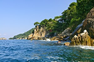 Visit Puerto Vallarta with Krystal International Vacation Club