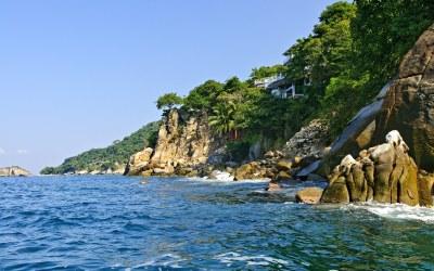 Krystal International Vacation Clubs Reviews a Trip to Puerto Vallarta