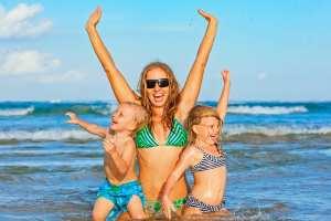 Krystal International Vacation Club How to Keep Everyone Happy (1)