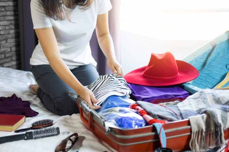 Krystal International Vacation Club Tips on How to Pack and Travel (3)
