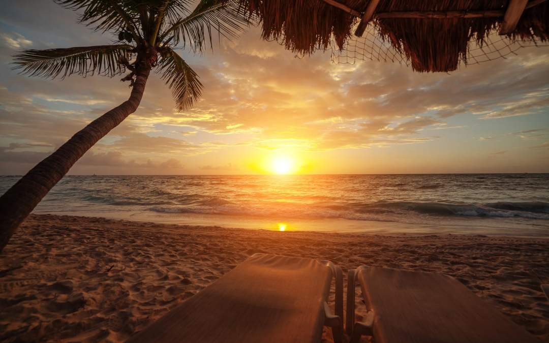 Krystal International Vacation Club  Reviews Fun in Cancun