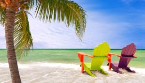 Krystal International Vacation Club Explores The Caribbean (2)