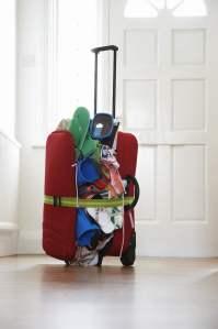 Krystal International Vacation Club reviews perfect packing tips.