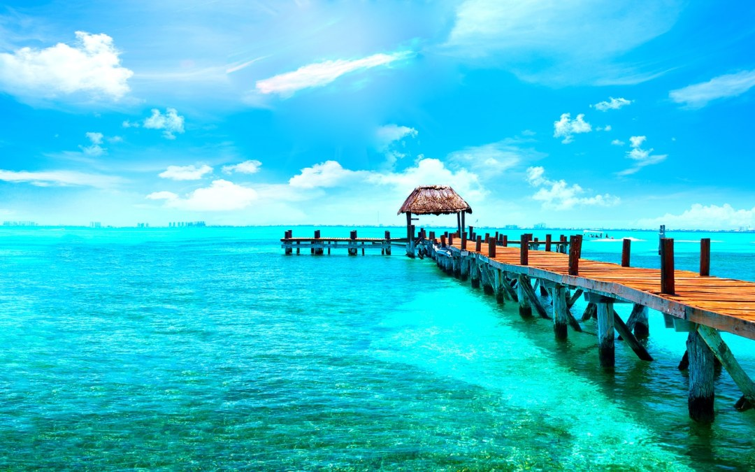 Top 3 Summer Vacation Tips from Krystal Cancun Timeshare