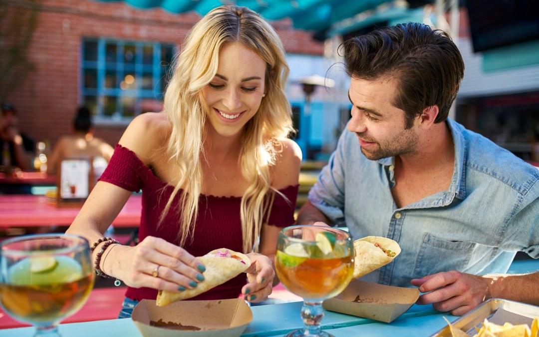 Krystal International Vacation Club the Perfect Mexico Trip