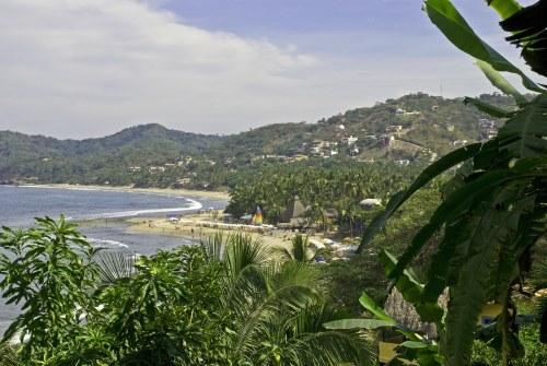 Krystal International Vacation Club Reviews Puerto Vallarta 1