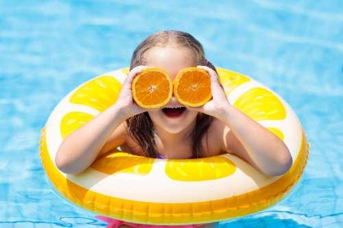 Krystal International Vacation Club Reviews Easy Beach Activities (1)
