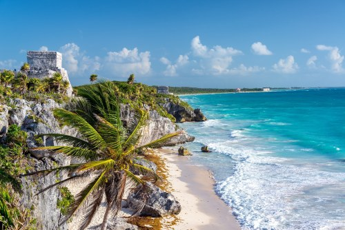 Krystal Resorts International Vacation Club Answers The Question Why Cancun 2