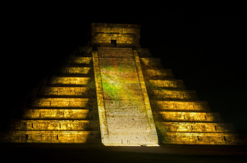 Krystal International Vacation Club Answers The Question Why Cancun (3)