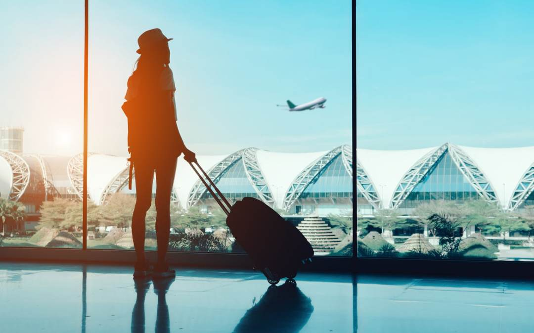 Krystal International Vacation Club Reviews Tips On How To Dress For A Plane