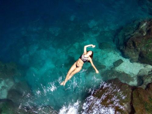 Krystal International Vacation Club Expores Rio Secreto Cancun (4)