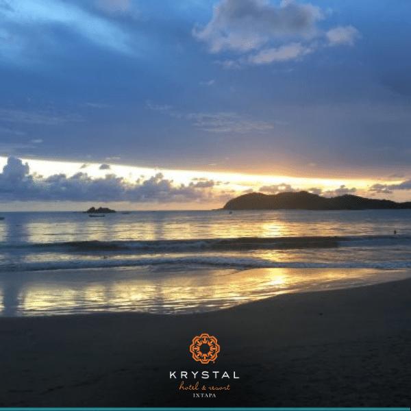 Krystal International Vacation Club Reviews Ixtapa Highlights (1)