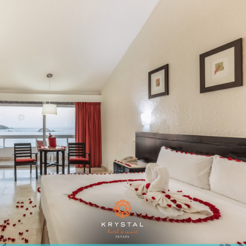 Krystal International Vacation Club Reviews Ixtapa Highlights (4)