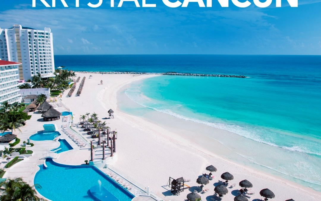 Krystal International Vacation Club Why We are Top Rated