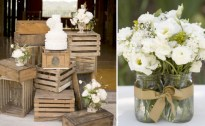 vintage-crate-ideas-for-wedding.001