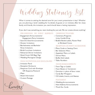 wedding stationary list2_Page_1