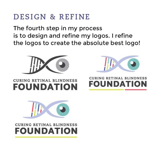 logo_process8