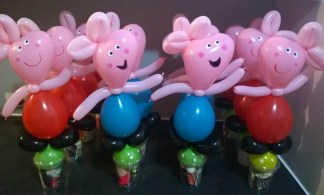 peppacups