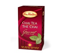 product_specialtytea_chai_large
