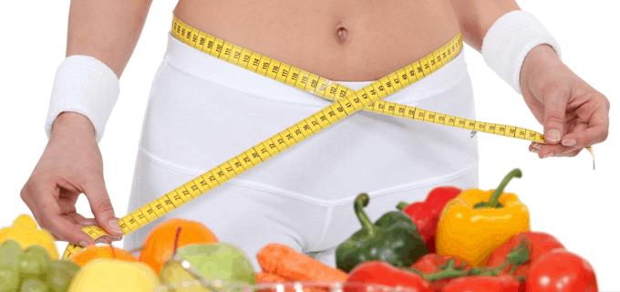 Strony w WPF, czyli diety-cud kod wyglądu aplikacji ciąg dalszy