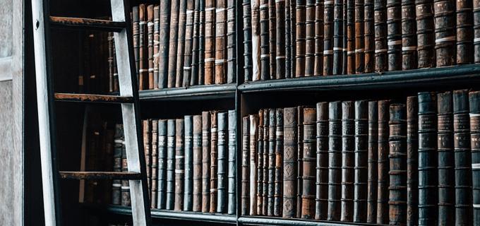 Krótka historia arkuszy kalkulacyjnych