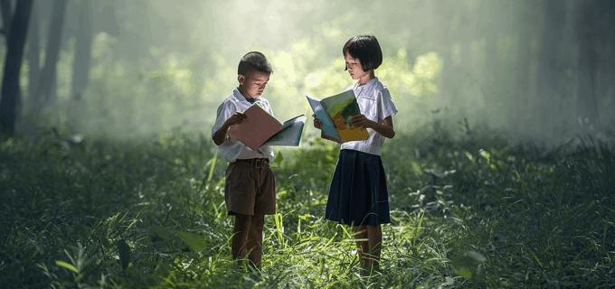 Szkolenie, mentor czy samodzielna nauka?