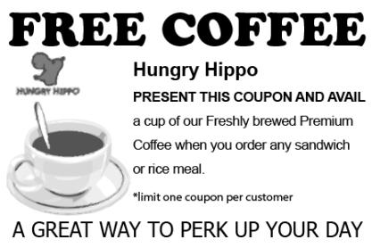 freecoffeecoupon3x2